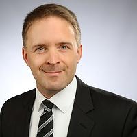 Dr. Thorsten Wagner
