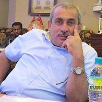 Salih Mahdi Salman