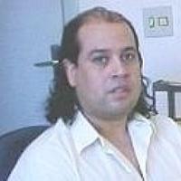 Marcos Augusto Lima Nobre
