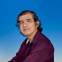 Dr. Pandian Vasant