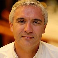 Paulo Cachim
