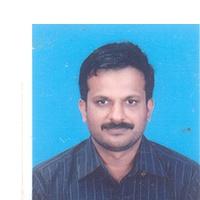 Dr. Srinivasa Chikkol