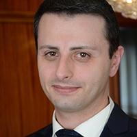 Fabrizio Sgolastra