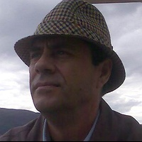 José V. Prata