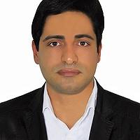 Abbas Eghlimi