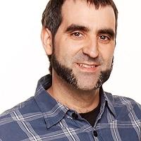 Rafael Poyatos