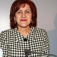 Maria Moschovi