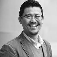 Andy Hee Lee