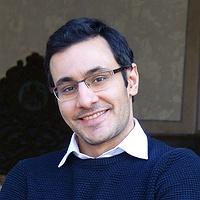 Amin Mobasheri