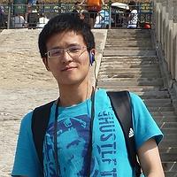 Haineng Xu