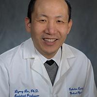 Liyong Lin