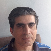 Farshad Pourmalek