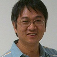 Hsueh-Wei Chang