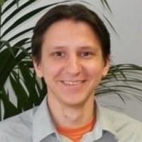 Mihai Lupu