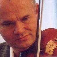 Fritz Boege