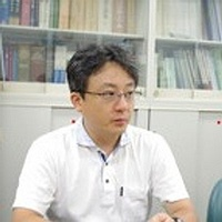 Shinya Fushinobu