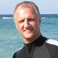Arthur R. Bos