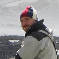 Javier Pérez-Tris