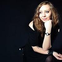 Adela-Maria Isvoranu