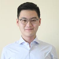 Yang Lu