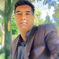 Majid Azarang