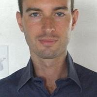 Christophe Gouel