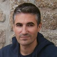 Olivier Lézoray