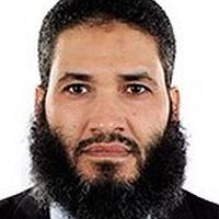 Dr Ali H. El-Far
