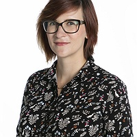 Karolina Pircs