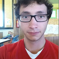 Matteo Ghidelli