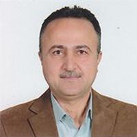 Nazar Shabila