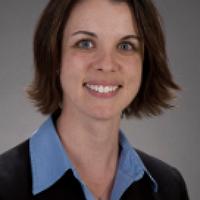 Lisa J. Heaton