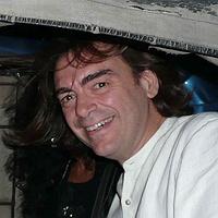 Renato Iannelli