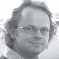 Andreas Schmittner