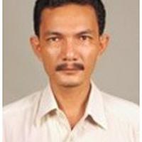 Junaidi Junaidi