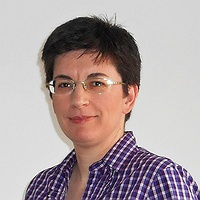 Vesna Miletic
