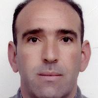 Mohamed Taher Sraïri