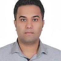 Mohamad Amin Kaviani