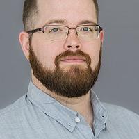 Nathan D Burrows