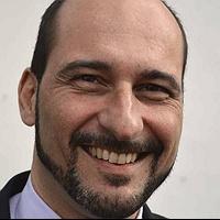 Bilal Al-Nawas, Prof. Dr. med. Dr. med.dent.