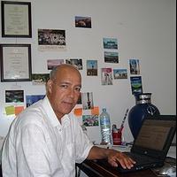 Mohamed Belhaq