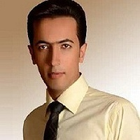 Reza Masoudi Nejad