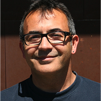 Jose A. Gavira
