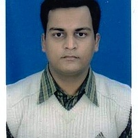Swanirbhar Majumder