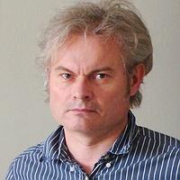 Krzysztof Trzcinski