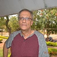 Ayman Badawi