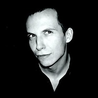 Krzysztof Jacek Gorgolewski