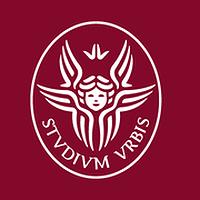 Sapienza University of Rome | Publons