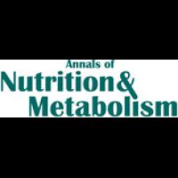 Dieta bogate in proteine