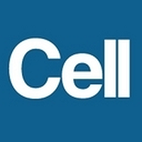 Image result for cell journal